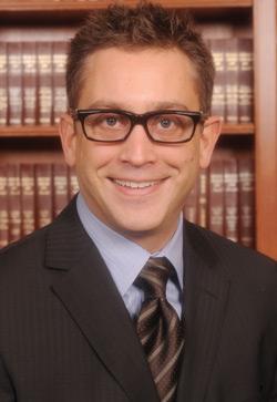 Jacob Michael Femminineo Jr.